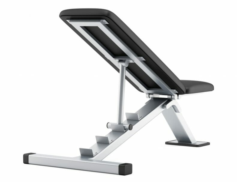 the and hyperextension adjustable degree economical be cap bench excellent back is lower core best in your an what strength can weight reviews hyperextensions alternative